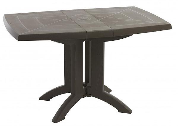 ガーデンテーブル:gTrs-t0S5tp