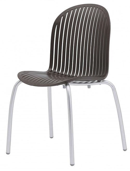 ガーデン チェアー(椅子 イス):kTcb-11c1-S2br