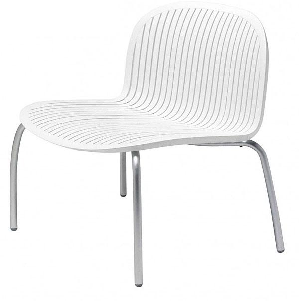 ガーデン チェアー(椅子 イス):kTcb-11c3-S4wh