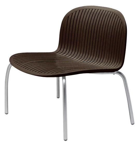 ガーデン チェアー(椅子 イス):kTcb-11c3-S4br