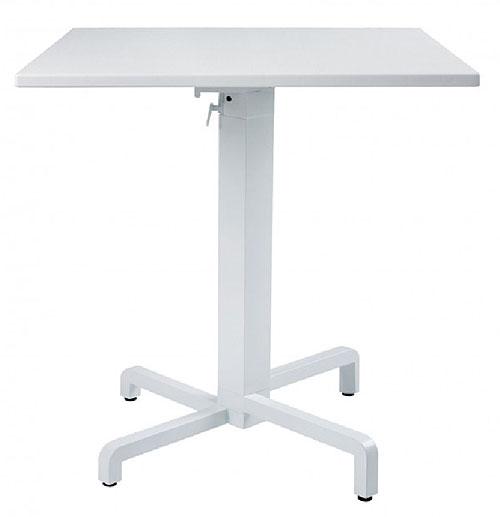 ガーデンテーブル:nTar-t0S2wh