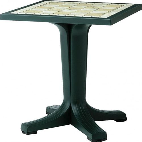 ガーデンテーブル:nTar-070s/gSr