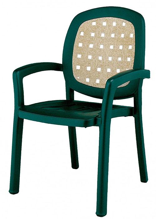 ガーデン チェアー(椅子 イス):nTar-269gSr