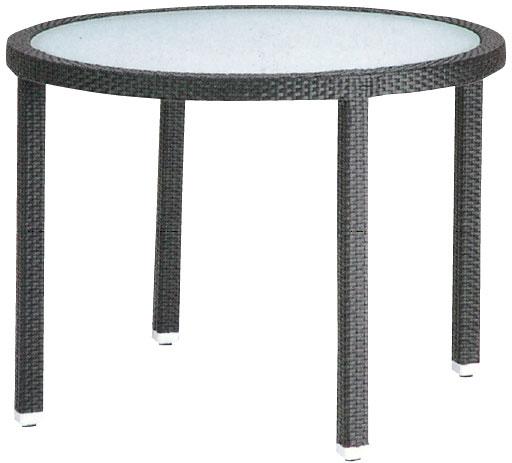 ガーデンテーブル:mUact100S0