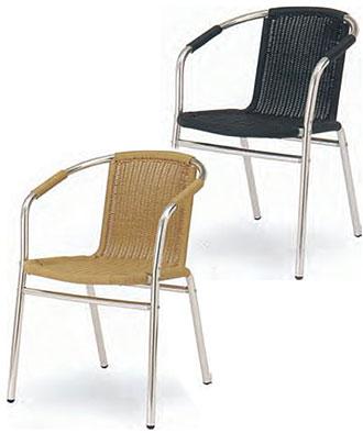 ガーデン チェアー(椅子 イス):aUlumacbaSb