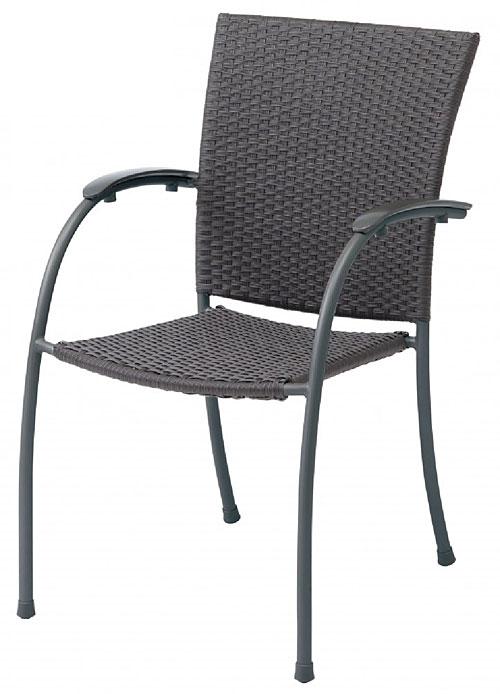 ガーデン チェアー(椅子 イス):sTsn-c05Sm