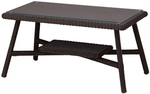 ガーデンテーブル:kTfa-t00S9