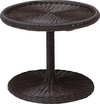 ガーデンテーブル サイドテーブル:kTfa-t01S3