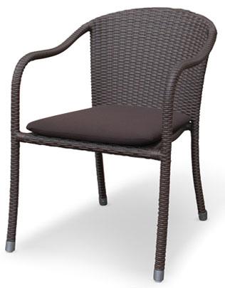 ガーデン チェアー(イス 椅子):lSkSb01-03a