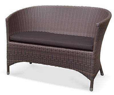 ガーデン チェアー(イス 椅子 ソファ):lSkSf01-03b