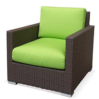 ガーデン チェアー(イス 椅子 ソファ):lSkSe01-03a