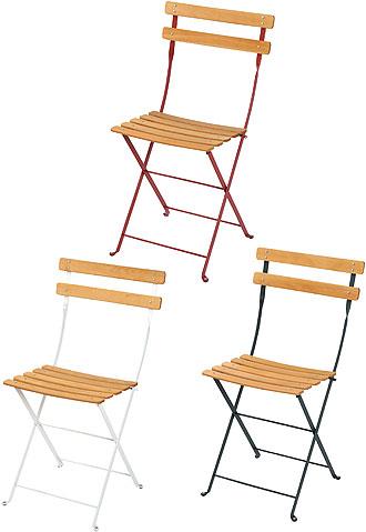 ガーデン チェアー(椅子 イス):bUistrovSc