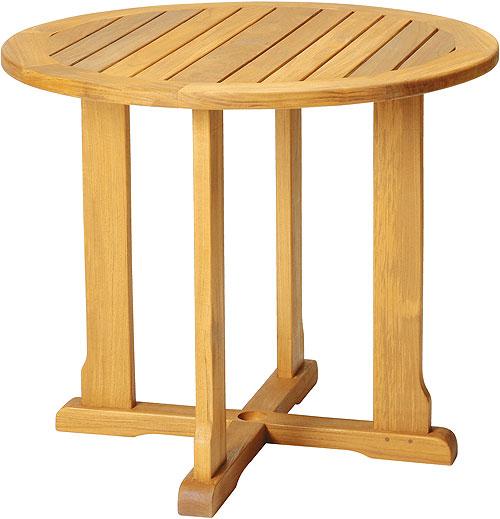 ガーデンテーブル:tUkt82S0