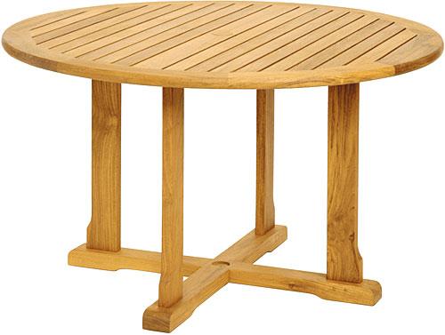 ガーデンテーブル:tUkt120S0