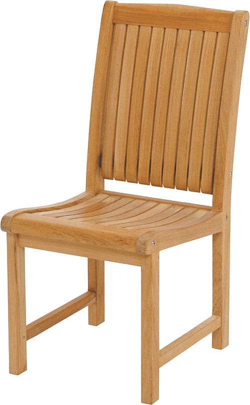 ガーデン チェアー(椅子 イス):tUkdSc