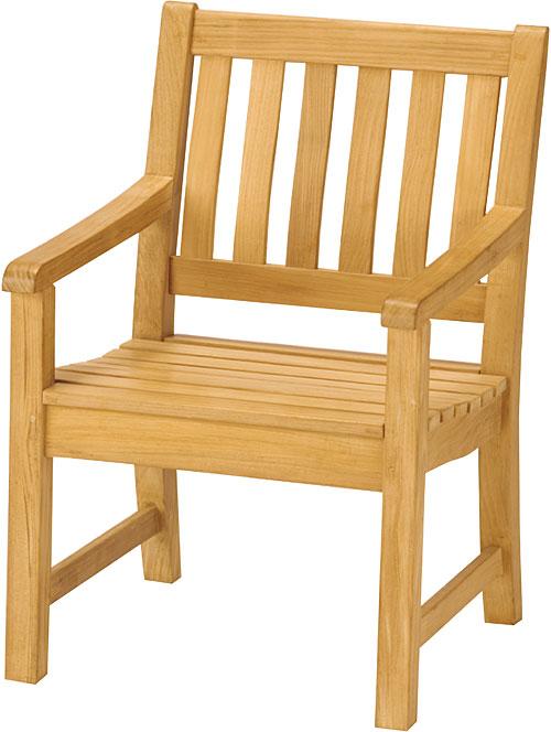 ガーデン チェアー(椅子 イス):tUkhaSc