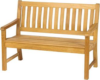 新しいスタイル ガーデン 洗面 インテリア IVY イス) ベンチ:tUkhb2Ss:鏡 ミラー チェアー(椅子-エクステリア・ガーデンファニチャー