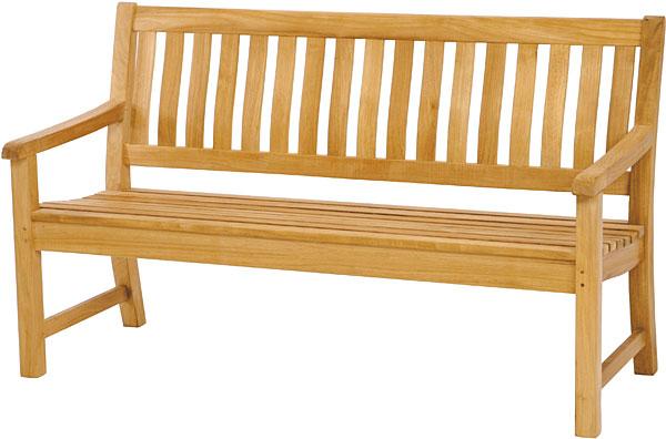 ガーデン チェアー(椅子 イス) ベンチ:tUkhb3Ss