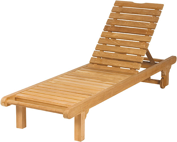 ガーデン チェアー(椅子 イス) リクライニングチェア:tUklSg