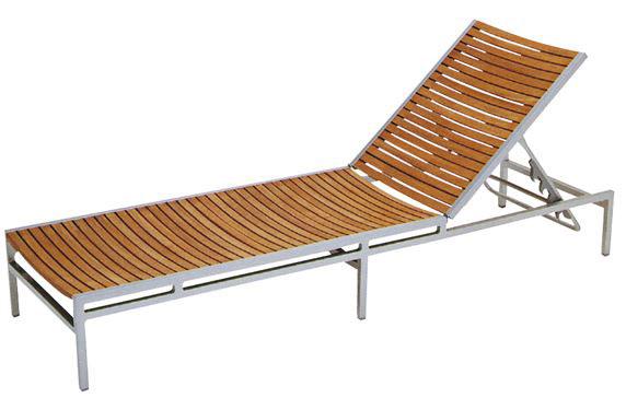 ガーデン チェアー(椅子 イス) リクライニングチェア:aUltcslSg