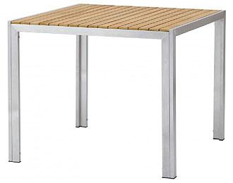ガーデンテーブル:tTrd-156St