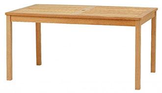 ガーデンテーブル:pTfi-321S6