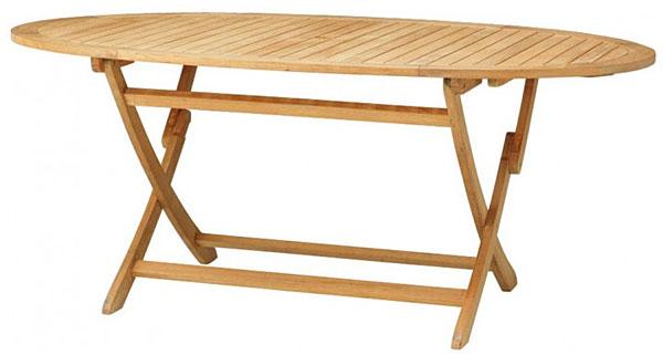 ガーデンテーブル:hTu-2301St
