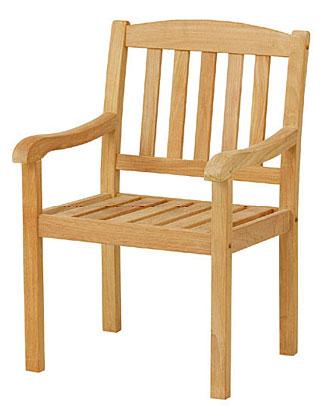 ガーデン チェアー(椅子 イス):pTfi-123S7