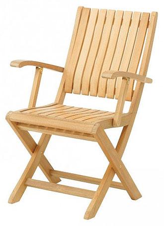 ガーデン チェアー(椅子 イス):hTu-2299Sc