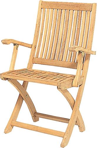 ガーデン チェアー(椅子 イス):hTfi-c1St