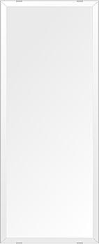 洗面鏡 浴室鏡 トイレ鏡 化粧鏡 日本製 高透過 超透明鏡 四角形 鏡 284mmx700mm スーパークリアーミラー デラックスカット 国産 フレームレスミラー 風呂 鏡 壁掛け鏡 壁掛けミラー ウオールミラー 姿見 姿見鏡 ミラー