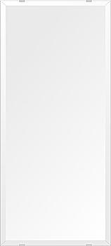 洗面鏡 浴室鏡 トイレ鏡 化粧鏡 日本製 高透過 超透明鏡 四角形 鏡 360mmx800mm スーパークリアーミラー デラックスカット 国産 フレームレスミラー 風呂 鏡 壁掛け鏡 壁掛けミラー ウオールミラー 姿見 姿見鏡 ミラー