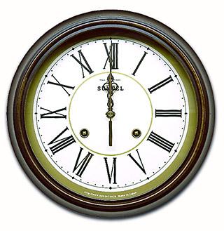 【2019春夏新色】 掛時計、掛け時計、壁掛け時計、時計 壁掛け、ウオールクロック(寝室、ベッドルーム、ベッド、寝間):slpiDsQL674tR, RESCUE99 (RESCUE SQUAD):d5d210a7 --- rki5.xyz