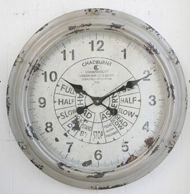 超高品質で人気の 掛時計、掛け時計、壁掛け時計、時計 壁掛け、ウオールクロック(キッチン、食堂、台所):kitcKcI-2g6, 足利市:55f18219 --- canoncity.azurewebsites.net