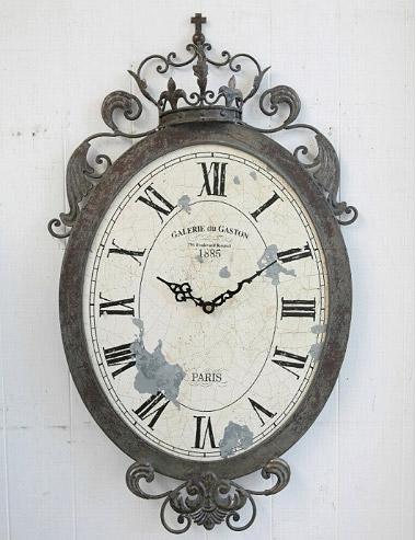 掛時計、掛け時計、壁掛け時計、時計 壁掛け、ウオールクロック(リビング、居間、リビングルーム):lvngKcI-2g1