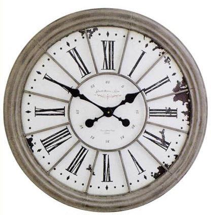 掛時計 掛け時計 壁掛け時計 時計 壁掛け ウオールクロック(レトロ アンティーク クラシック):reatBcX-9g2