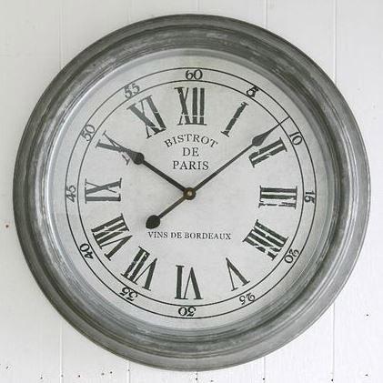 掛時計、掛け時計、壁掛け時計、時計 壁掛け、ウオールクロック(キッチン、食堂、台所):kitcBcR-3g2