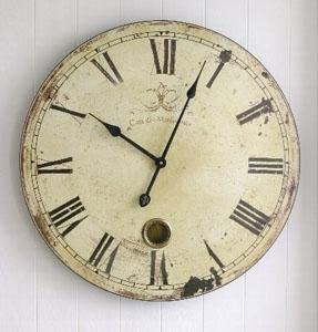 掛時計、掛け時計、壁掛け時計、時計 壁掛け、ウオールクロック(キッチン、食堂、台所):kitcBcT-3g0