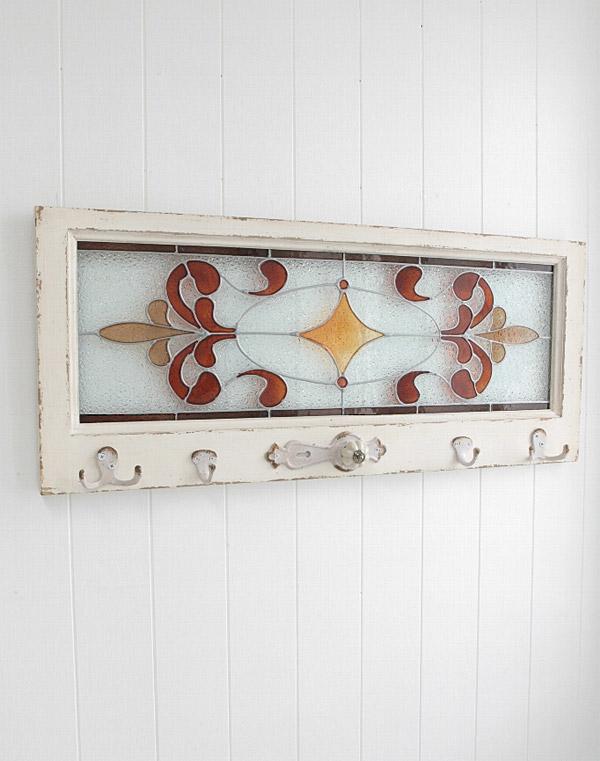 フック タオルフック バスタオルフック 壁掛けフック ローブフック タオル バスタオル アイアン 壁掛け ドアフック ハンガー トイレ 洗面所 洗面 キッチン (アンティーク、レトロなデザイン):NcO-0g3