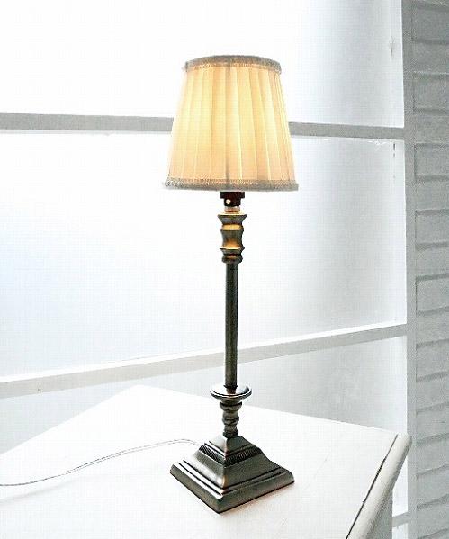 電気スタンドデスクライト デスクランプ 卓上照明 卓上ライト スタンドライト 照明 おしゃれ デザイン北欧アンティーク レトロ 照明器具(アンティーク レトロなデザイン):FcO-1g1