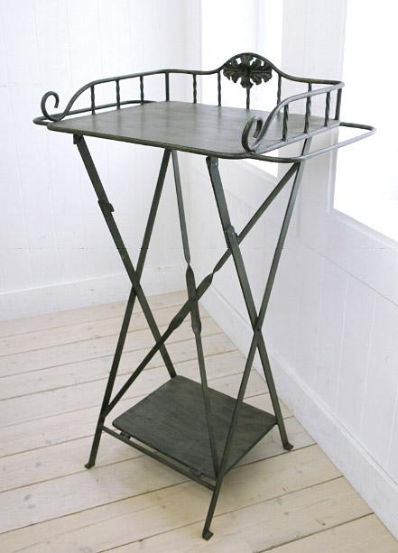 サイドテーブル ベッドサイドテーブル ナイトテーブル コーヒーテーブル トレーテーブル ベッド ソファ おしゃれ 移動 サイドチェスト(アンティーク、レトロなデザイン):BcR-0g9-st