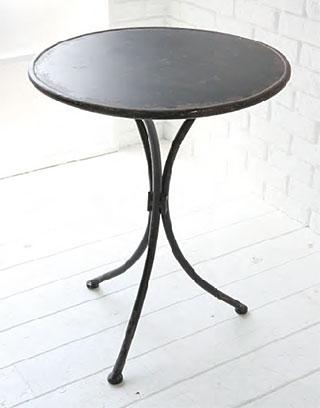 クラシック サイドテーブル ベッドサイドテーブル ナイトテーブル コーヒーテーブル トレーテーブル ナイトテーブル ベッド ソファ ベッド おしゃれ 移動 トレーテーブル サイドチェスト(アンティーク レトロなデザイン):UcH-0g1-st, 北海道ひっぱりダコ:a8732bec --- cpps.dyndns.info