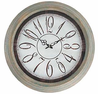時計 クロック 掛け時計 掛時計 壁掛け時計 おしゃれ デザイン インテリア 通販(アンティーク レトロ):GcN-0g3