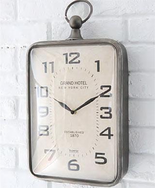 時計 クロック 掛け時計 掛時計 壁掛け時計 おしゃれ デザイン インテリア 通販(アンティーク レトロ):NcY-0g5