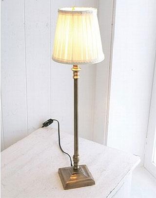 電気スタンド デスク ライト デスク ランプ 卓上照明 卓上ライト スタンド ライト 照明 おしゃれ デザイン北欧アンティーク レトロ 照明器具(アンティーク レトロなデザイン):FcO-0g5