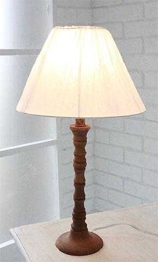 電気スタンド デスク ライト デスク ランプ 卓上照明 卓上ライト スタンド ライト 照明 おしゃれ デザイン北欧アンティーク レトロ 照明器具(アンティーク レトロなデザイン):GcC-0g1