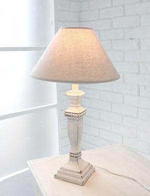 電気スタンド デスク ライト デスク ランプ 卓上照明 卓上ライト スタンド ライト 照明 おしゃれ デザイン北欧アンティーク レトロ 照明器具(アンティーク レトロなデザイン):GcC-0g3