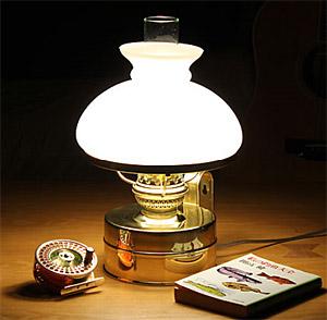 電気スタンドデスクライト デスクランプ 卓上照明 卓上ライト スタンドライト 照明 おしゃれ デザイン アンティーク レトロ 照明器具 :dCvt887S8-wh