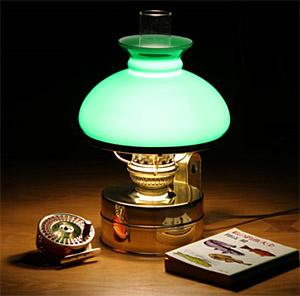 電気スタンドデスクライト デスクランプ 卓上照明 卓上ライト スタンドライト 照明 おしゃれ デザイン アンティーク レトロ 照明器具 :dCvt887S8-gr