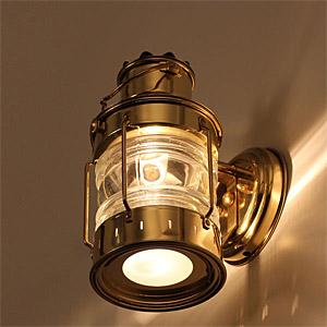 エクステリア照明 エントランス照明 門柱ライト エントランスライト マリンライト 照明 玄関 ライト エントランス 室外 屋外 おしゃれ アンティーク レトロ:dCve862S1-el